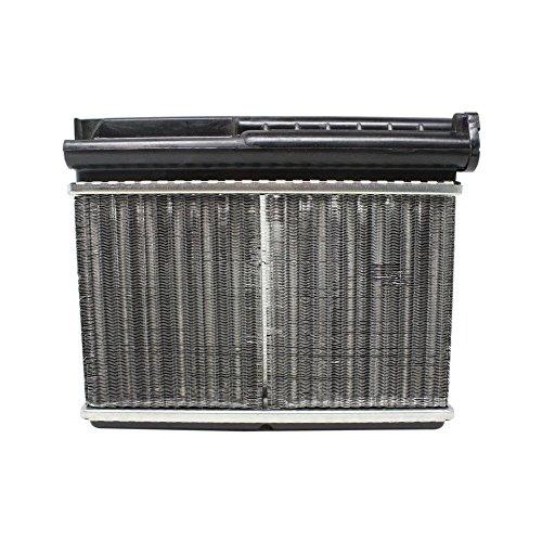 Bmw Heater Core - Evan-Fischer EVA43172035152 Heater Core for BMW 3-Series 92-99