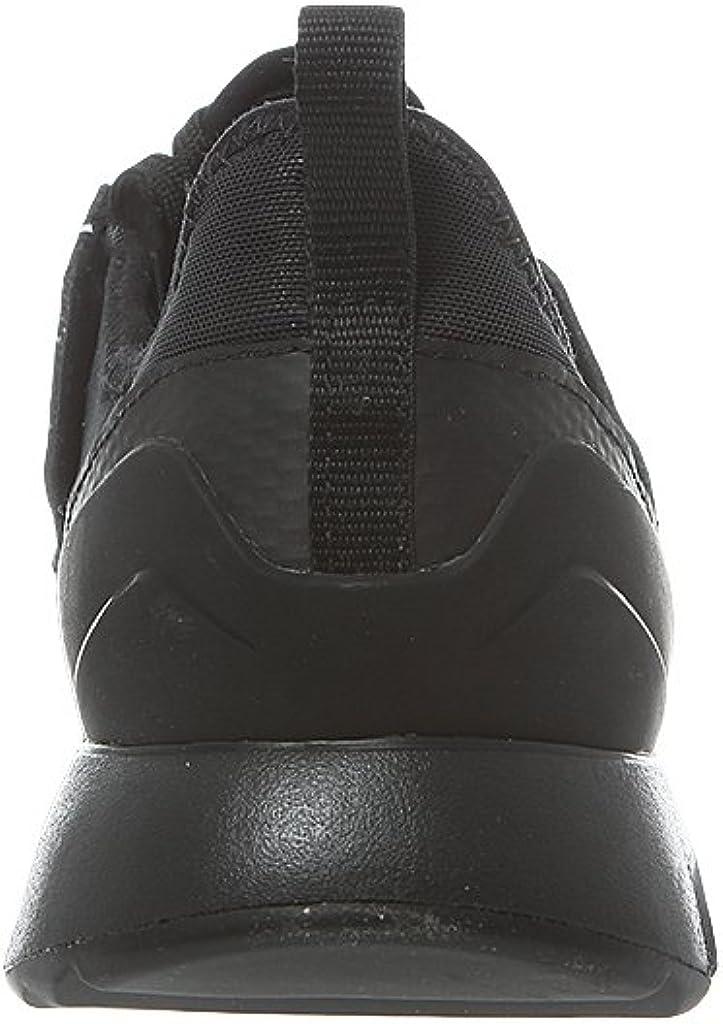 adidas Terrex Climacool Voyager Aqua, Chaussures de Randonnée Basses Homme Noir Cblack Cblack Cblack Cblack