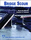 img - for Bridge Scour book / textbook / text book