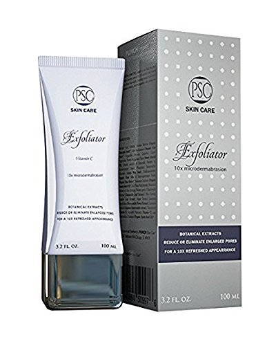 Wine Skin Care Products - 3