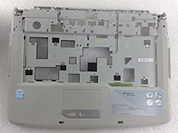 ACER ASPIRE 5315 ICL50 Reposamanos Y TOUCHPAD Tapa Superior ...