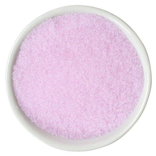 D.Q. Curing Salts - Pink Salt - 1 bag, 1 lb