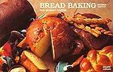 Bread Baking, Marvin Scott Jarrett, 1558670424