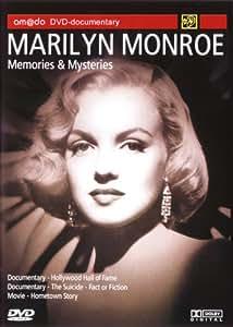 Memories & Mysteries
