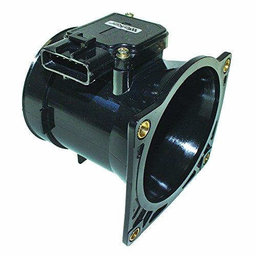 03 ford f150 mass air flow sensor - 9