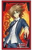 ブシロードスリーブコレクション ミニ Vol.105 カードファイト!! ヴァンガード 『櫂トシキ』コミックver.