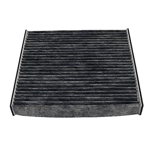 Beck Arnley 042-2049 Cabin Air Filter for select  Lexus models