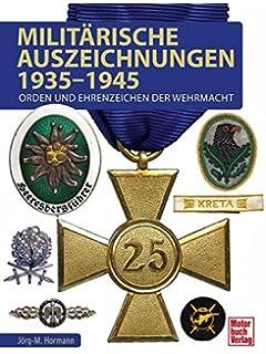 Deutsche Soldaten: Uniforms, Equipment and Personal Items of ...