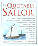The Quotable Sailor, , 159228356X