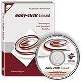 easy-click Einkauf: Übersetzungs-Tool für die internationale Beschaffung (deutsch–englisch /englisch–deutsch)