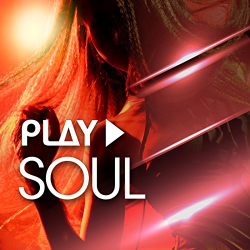 Play - Soul