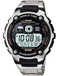 General Men's Watches Sporty Digital AE-2000WD-1AVDF - WW