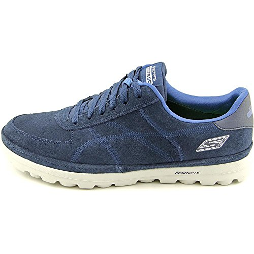 Skechers  On-The-Go Stoic, Sandales Compensées homme