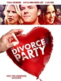 514Tf0HWW L. SL160  - The Divorce Party (Movie Review)