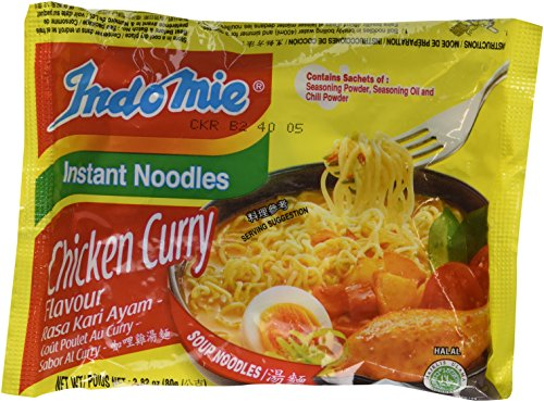 Indomie-CHICKEN-CURRY-100-HALAL-Kari-Ayam-282oz-80g-Case-Pack-30