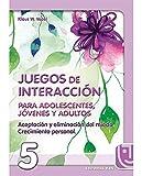 Juegos De Interaccion/5 (Animación de grupos)