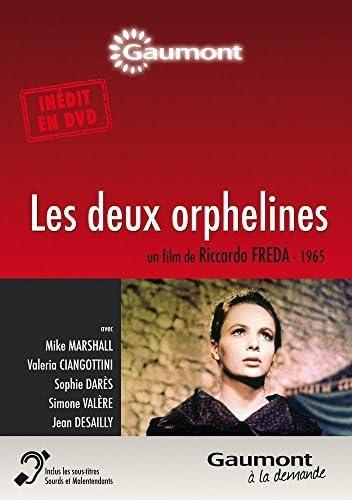 ORPHELINES TÉLÉCHARGER 1965 GRATUIT LES DEUX