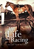 My Life and Racing, VP Sutherland, 1483661148