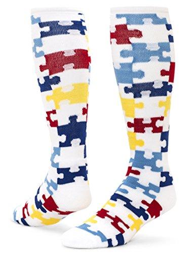 autism clothing - 2
