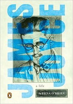 Book James Joyce: A Life