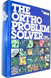 The Ortho Problem Solver, Michael Smith and Ortho Books-Reference Staff, 0897211995