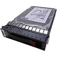 HP 432146-001 Hard Disk Drive