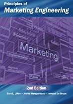 Free Principles of Marketing Engineering 2nd Edition [D.O.C]