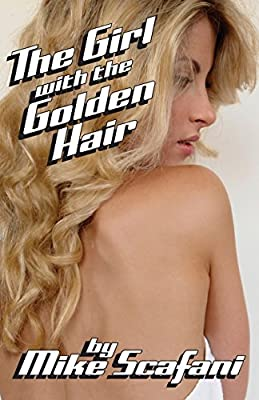 The Girl with the Golden Hair