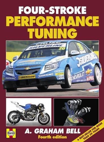 - Four-Stroke Performance Tuning