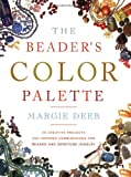 The Beader's Color Palette