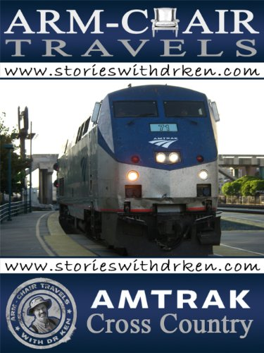 amtrak-cross-country-arm-chair-travels-with-dr-ken