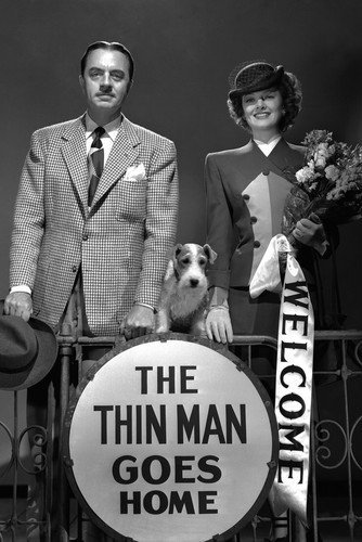 william-powell-and-myrna-loy-in-the-thin-man-goes-home-11x17-mini-poster