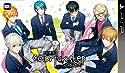 【通常版】 部活彼氏シリーズ 『放課後colorful*step~ぶんかぶ! ~』の商品画像