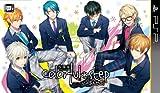 放課後 colorful*step 〜ぶんかぶ!〜