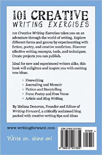 the art of creative nonfiction writing and selling the literature of reality Writers of creative or narrative non-fiction often discuss the level, and limits, of creative invention in their works, and justify the approaches they have taken to relating true events the art of creative nonfiction: writing and selling the literature of reality new york: wiley.