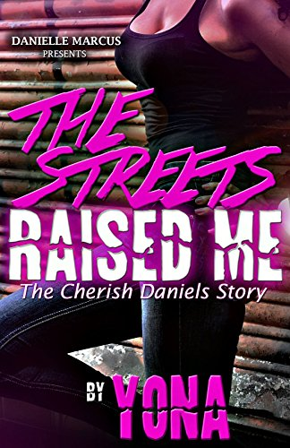 Search : The Streets Raised Me