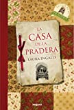 Image of La casa de la pradera / Little House on the Prairie (Spanish Edition)
