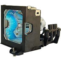Panasonic orignal PT-L785U Projector Replacement Lamp - ET-LA785