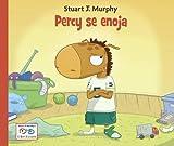 Percy Se Enoja, Stuart J. Murphy, 1580894933