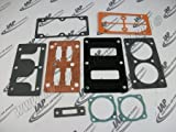 6229-0236-00 Gasket - Designed for use with Atlas