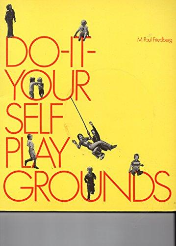 Download do it yourself playgrounds book pdf audio id0jrbxrm solutioingenieria Images