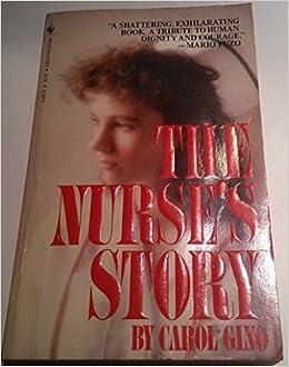 the nurses story
