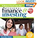 Personal Finance (Personal Financial Survival Kit Book 2)