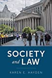 Society and Law