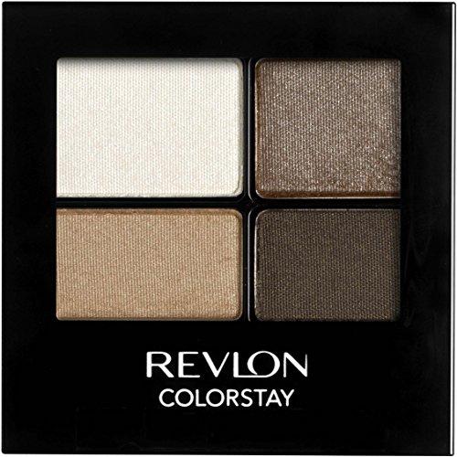 Revlon ColorStay Hour Shadow Moonlit
