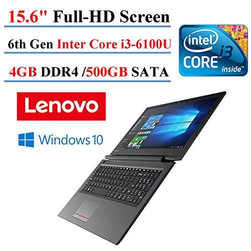 2017-newest-lenovo-156-notebook-computer-intel-core-i3-6100u-23ghz-4gb-ddr4-ram-500gb-hdd-windows-10