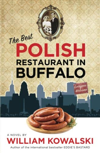 The Best Polish Restaurant in ()