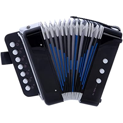 dluca-g105-bk-child-button-accordion