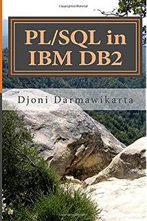 Db2 sql tutorial 6 select data youtube.