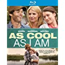 As Cool As I Am [Blu-ray]